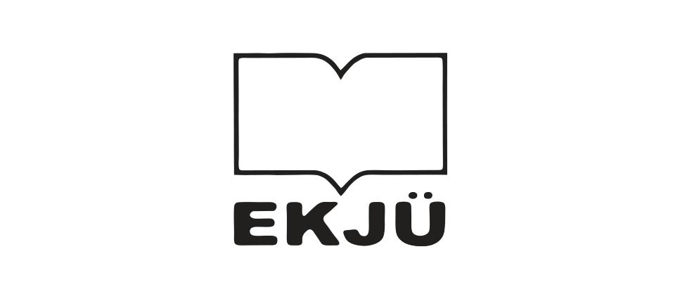 Estonian School Heads Association